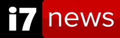 i7 News